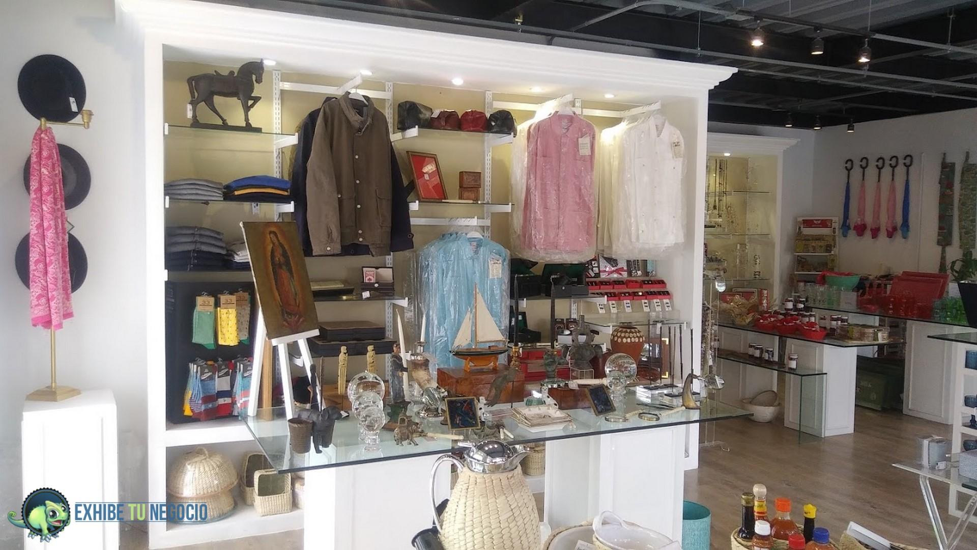 cremallera_tienda_ropa00