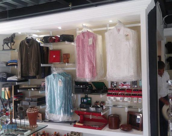 cremallera_tienda_ropa01