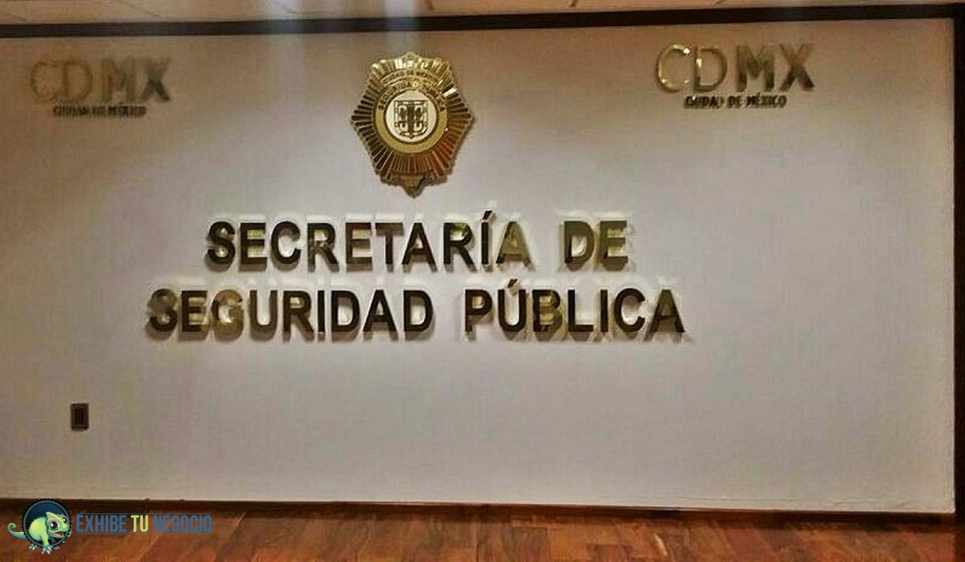 letras_corporea_gobierno00