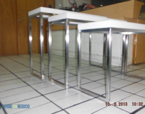 mesas_para_exhibicion02